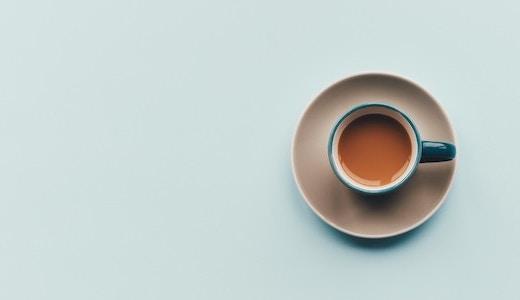 喫茶「きく」